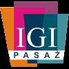 logo_igi_white_back